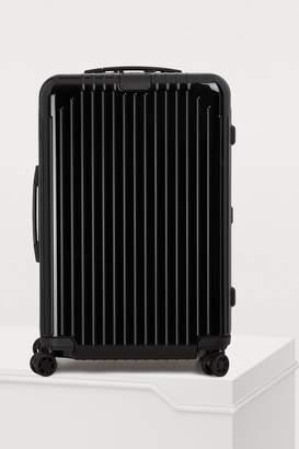 Rimowa Essential Lite Check-In M luggage