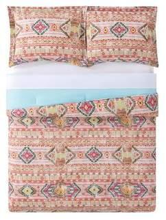 Bungalow Rose Walnut Creek Comforter Set