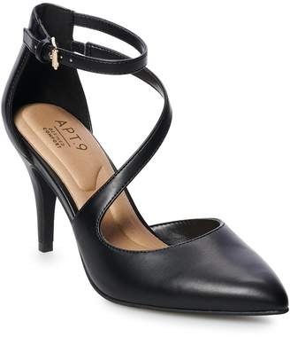 Apt. 9 Frittata Women's High Heels