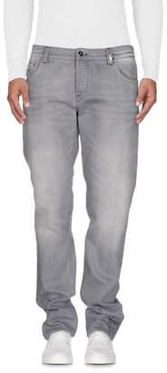Tramarossa Denim trousers