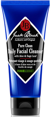 Pure Clean Daily Facial Cleanser (177ml)