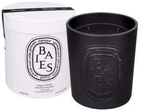 Diptyque Baies Ceramic Indoor/Outdoor Candle/51.3 oz.