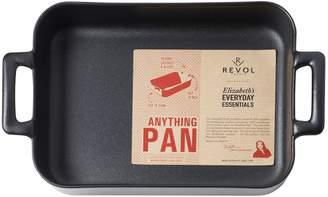 Revol Elizabeth Karmels Everyday Essentials Rectangular Baker