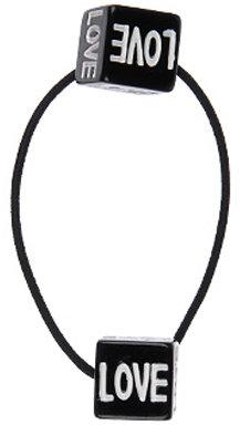 H81 Love Ponytail