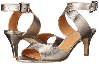 J. Renee Soncino Women's Shoes