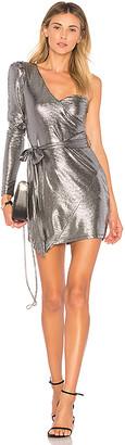 NBD Aoki Dress
