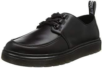Unisex Adults Walden Derbys Dr. Martens