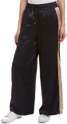 Koral Activewear Devotion Pant