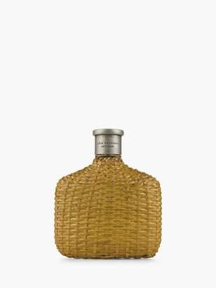 John Varvatos Artisan Fragrance 2.5 oz
