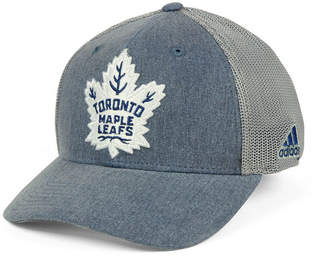 adidas Toronto Maple Leafs Geno Flex Cap