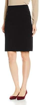 Betty Barclay Women's Skirt,(Size:40)