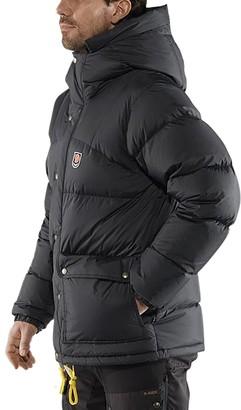 Fjallraven Expedition Down Lite Jacket - Men's