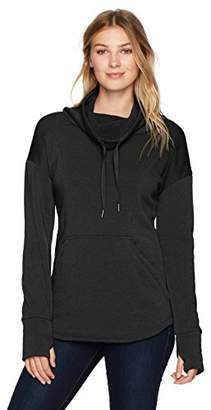 Columbia Women's Week to Weekend Pull Over Sweater