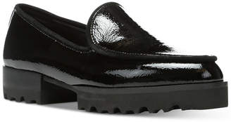 Donald J Pliner Women's Elen Loafers