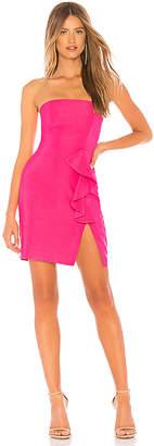 NBD Sophie Dress