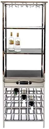 Searles Homewares Wine Racks and Cabinets Miranda Wine Rack
