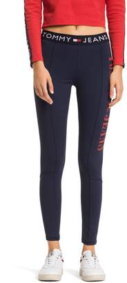 Tommy Hilfiger Capsule Collection Legging