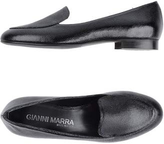 Gianni Marra Loafers
