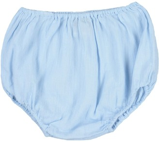 Bonton Briefs - Item 48207118UF