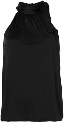 No.21 feminine design blouse