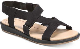 Dr. Scholl's Preview Sandals Women's Shoes