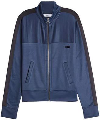Ami Track Jacket