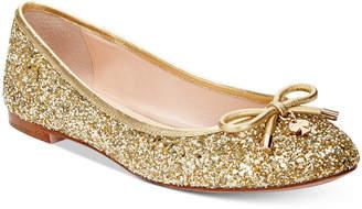 Kate Spade Willa Ballet Flats