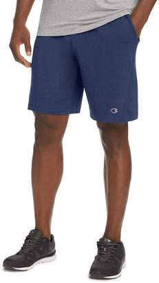 Champion Men's Gym Issue Shorts