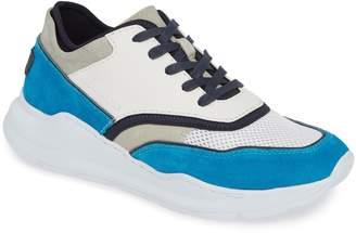 b31da06bafb Men Donald J Pliner Sneakers