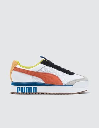 Puma Roma Amor Sport
