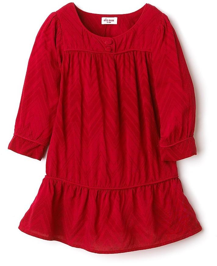 Little Ella Infant Girls'