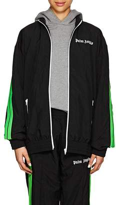 Palm Angels Women's Logo Track Jacket