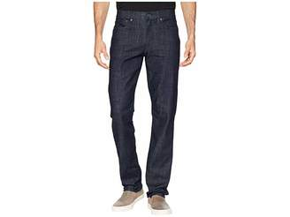 Lucky Brand 121 Heritage Slim Jeans in Conrad
