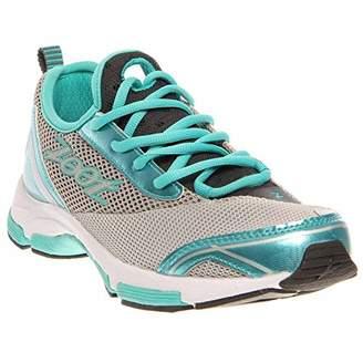 Zoot Sports Women's Kapilani 2 Running Shoe