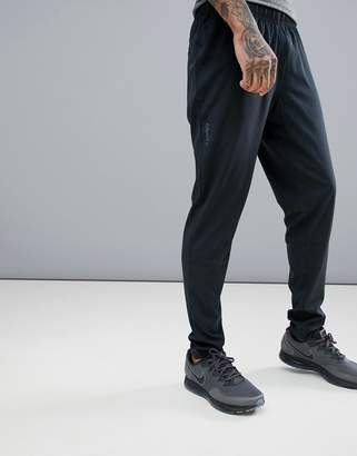Craft Running Eaze Track Joggers In Black 1906001-999000