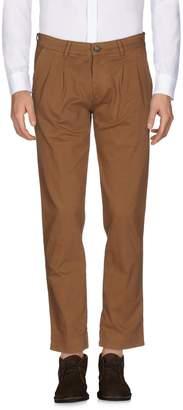 Basicon Casual pants - Item 36994216LA
