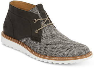 G.H. Bass & Co. Men's Buck 2.0 Demi Boots Men's Shoes
