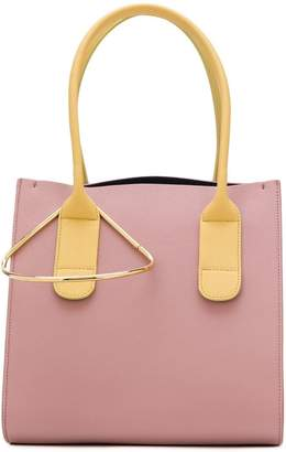 Roksanda Weekend tote