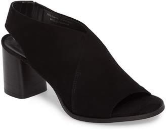 Topshop Noa Slingback Sandal