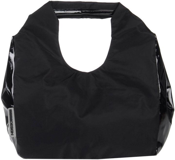 discount designer handbags jeao  MOMO Design Handbags