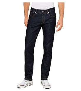 Versace Denim 5 Pocket Jean