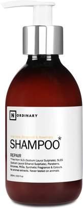 No Ordinary Shampoo Repair For Dry Or Coloured Hair