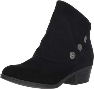 Blowfish Women's Singe Ankle Boot
