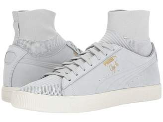 Puma Clyde Sock Select Men's Shoes