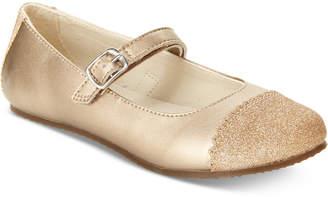 Stride Rite Toddler & Little Girls Valeria Shoes