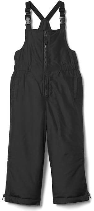 Gap ColdControl bib snow pants