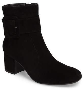 Paul Green Natalia Buckle Boot