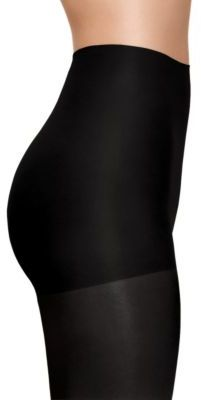 Calvin Klein Perfect Sheer Control Top Sheer Tights
