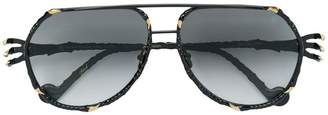 Karlsson Anna Karin The Claw Pilot sunglasses