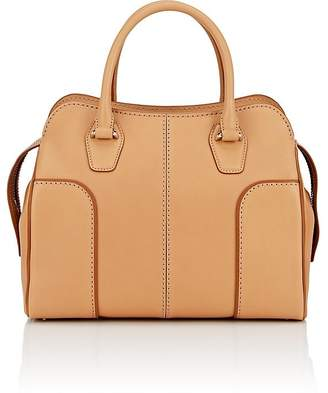 Tod's Women's Sella Medium Satchel